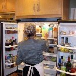 Refrigerator Repair In The San Francisco Bay Area