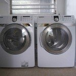 Washer and Dryer Repair In The San Francisco Bay Area