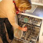 Dishwasher Repair In The San Francisco Bay Area