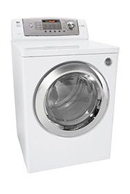 Electric Dryer Repair In The San Francisco Bay Area