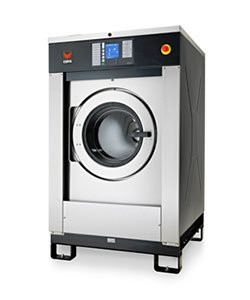 Commercial Washer Repair In The San Francisco Bay Area
