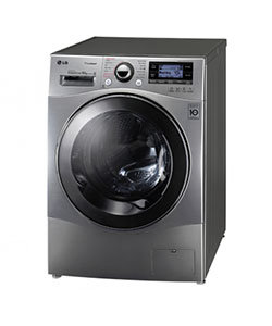 Front Loading Washer Repair In The San Francisco Bay Area