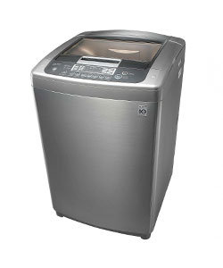 Top Loading Washer Repair In The San Francisco Bay Area