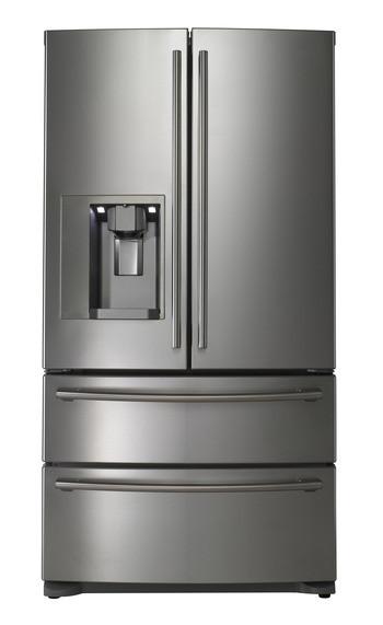 San Francisco Ge Refrigerator Repair The Appliance Repair