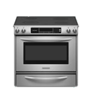 Kitchenaid Appliance Repair The Appliance Repair Doctor