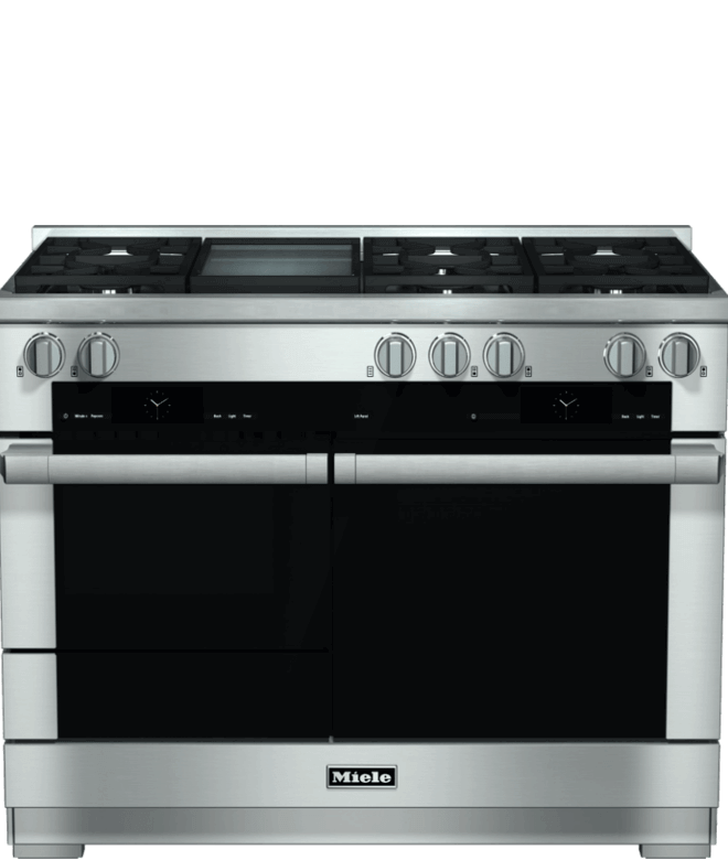 Sf Bay Area Miele Oven Repair The Appliance Repair Doctor