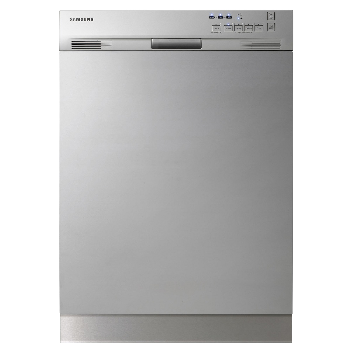 Samsung Dishwasher Repair