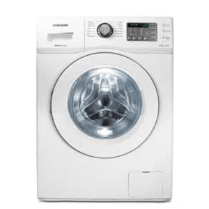 Samsung Washer Repair