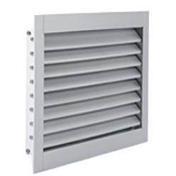 Ventilation Repair Services In The San Francisco Bay Area