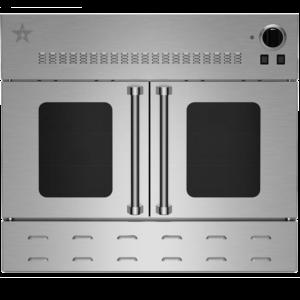 Bluestar Appliance Repair The Appliance Repair Doctor