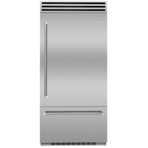Bluestar Appliance Repair The Appliance Repair Doctor