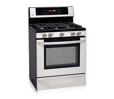 San Francisco Bay Area Oven Repair | The Appliance Repair Doctor