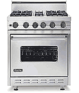 Sf Bay Area Appliance Repair Services Appliance Repair