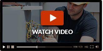 Sf Bay Area Appliance Repair Services Appliance Repair