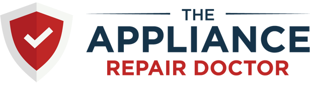 The Appliance Repair Doctor - San Francisco Appliance Repair and HVAC Services