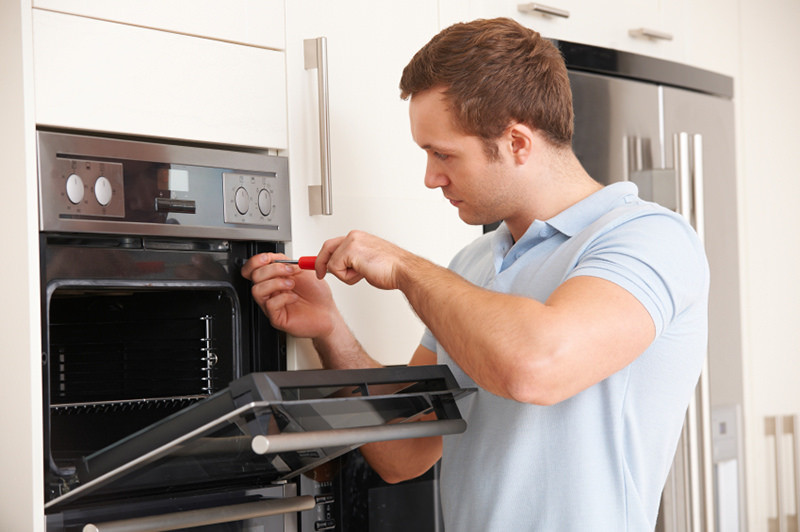 Appliance Repair San Francisco Bay Area Appliance Repair